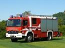 Freiwillige Feuerwehr Homberg (Efze)