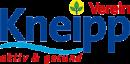 Kneipp-Verein Eschwege (Logo)