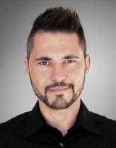 Stefan Burgheim, Online Marketing Consultant